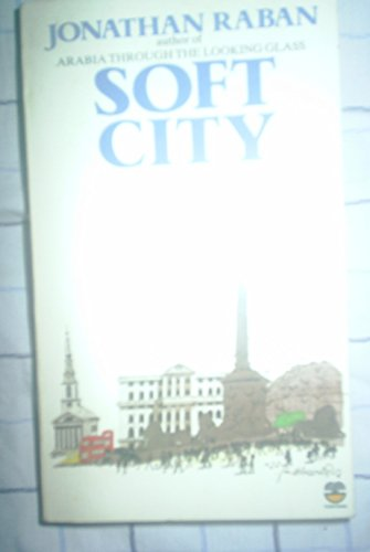 9780006364290: Soft city