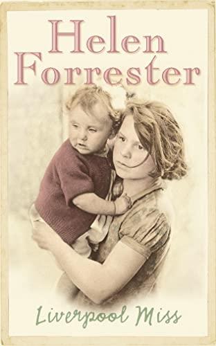 Liverpool Miss: Forrester, Helen