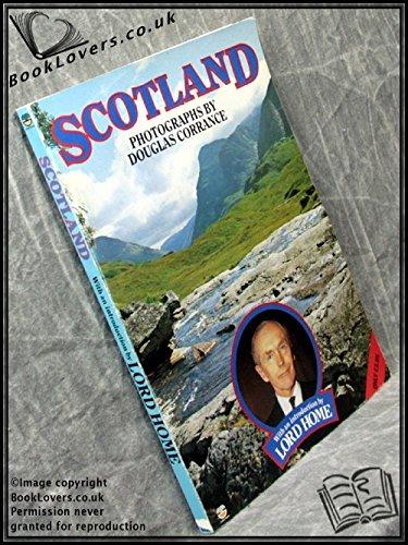 9780006364955: Scotland