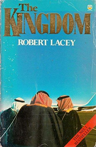 9780006365099: The Kingdom