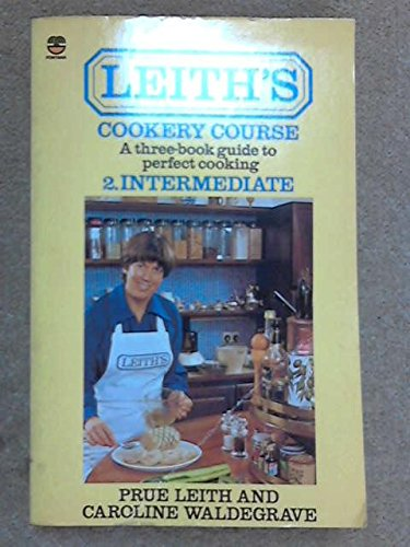 9780006365341: Prue Leith'S Cook Part 2