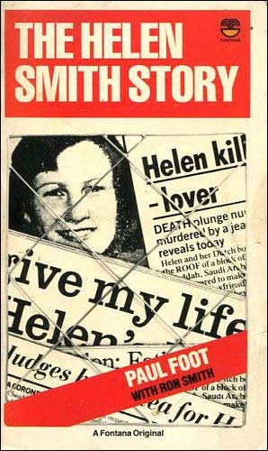 9780006365365: The Helen Smith Story