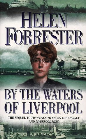 9780006365402: By the Waters of Liverpool