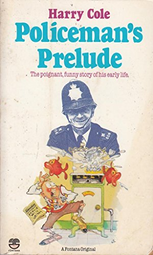 9780006365983: Policeman's Prelude