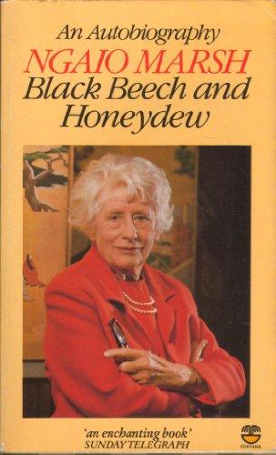 9780006366065: Black Beech and Honeydew