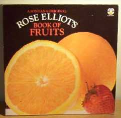 9780006366423: Book of Fruits
