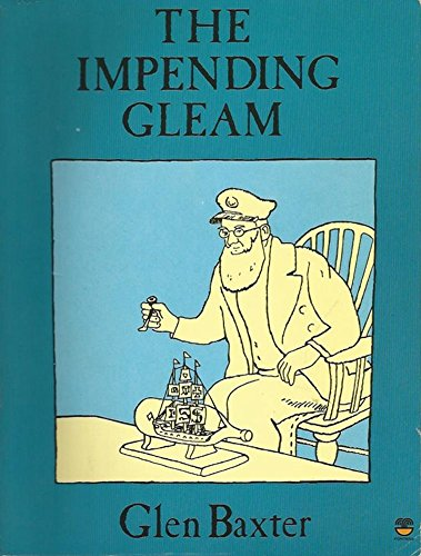 9780006366881: Impending Gleam