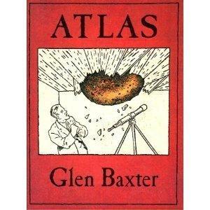 9780006366898: Atlas