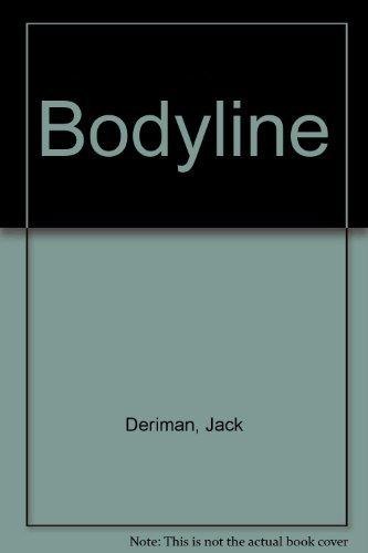 9780006367239: Bodyline