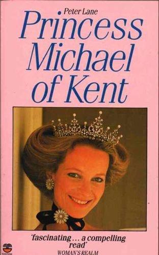 9780006371151: Princess Michael Of Kent