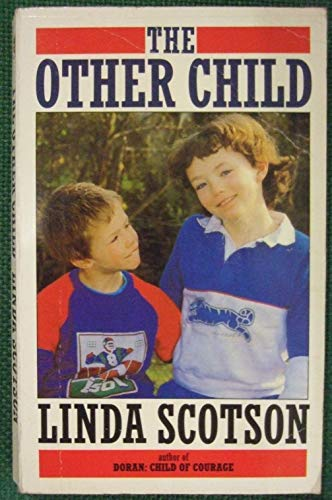 9780006371212: The Other Child