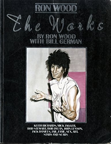 9780006373544: The Works