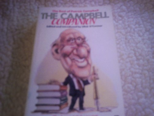 9780006373674: The Campbell Companion