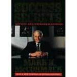 Success Secrets (0006375227) by McCormack, Mark H.
