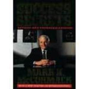 Success Secrets (0006375227) by Mark H. McCormack
