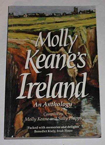 9780006376729: Molly Keane's Ireland: An Anthology