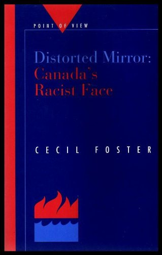 Distorted Mirror: Canada's Racist Face