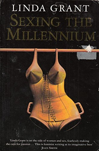 9780006377689: Sexing the Millennium: Political History of the Sexual Revolution