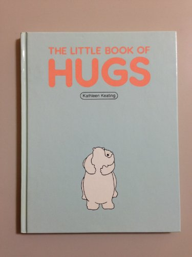9780006378006: The Little Book of Hugs