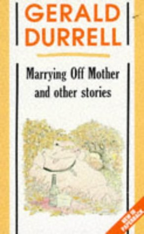 9780006378167: Marrying Off Mother