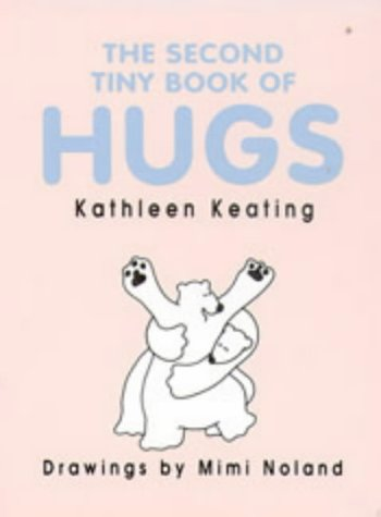 9780006378471: Second Tiny Book of Hugs