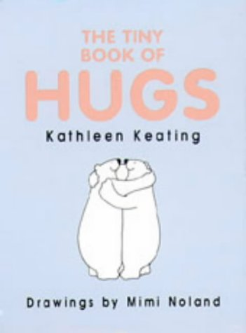 9780006378488: The Tiny Book of Hugs