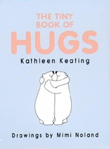9780006378488: Tiny Book of Hugs