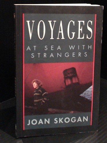 9780006378921: Voyages