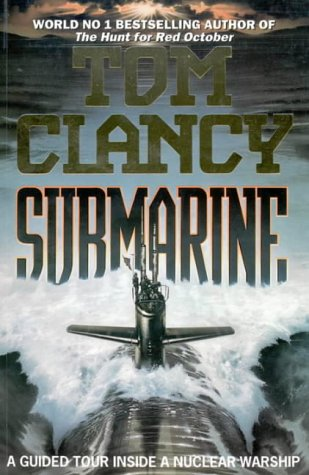 9780006379478: The Submarine