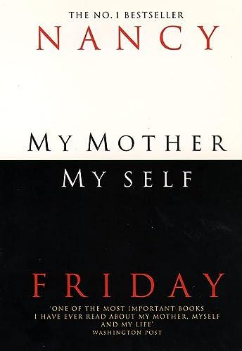 9780006382515: My Mother, Myself
