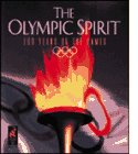9780006382799: The Olympic Spirit: 100 Years of the Games