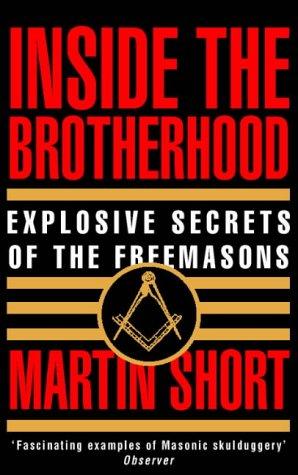 9780006383703: Inside the Brotherhood