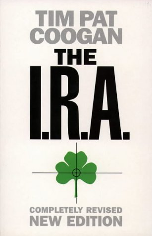 9780006384014: The I.R.A.