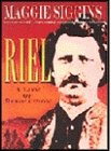 9780006384700: Riel: A Life of Revolution