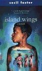 9780006384977: Island Wings : A Memoir