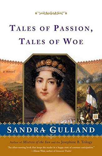9780006385325: Tales of Passion Tales of Woe