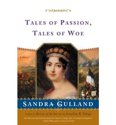 9780006385325: Tales Of Passion, Tales Of Woe