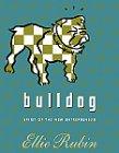 9780006385530: Bulldog: Spirit of the New Entrepeneur