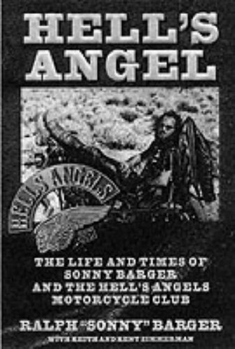9780006385646: Hells Angels at War: The Alarming Story Behind the Headlines