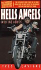 9780006385707: Hells Angels : Into The Abyss