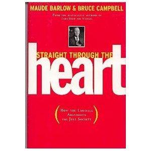 9780006385806: Straight through the Heart