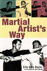 9780006385837: Martial Artists Way