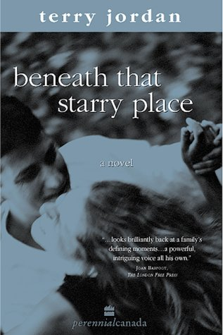 9780006385875: Beneath That Starry Place