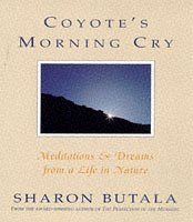 9780006385950: Coyotes Morning Cry