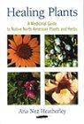 9780006386179: Healing Plants
