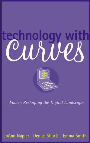 9780006386346: Technology With Curves Tpb