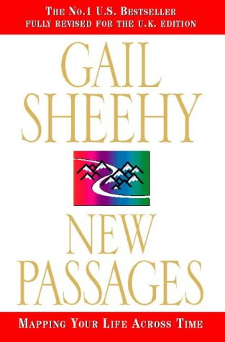 9780006386766: New Passages