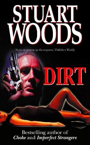 9780006387251: Dirt