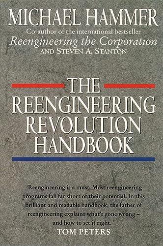 9780006387275: The Reengineering Revolution