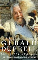 9780006387640: The Best of Gerald Durrell